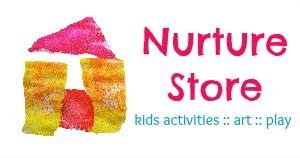 Nurture Store header-image-300