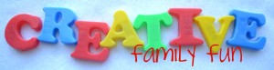 top 200 creativefamilyfunbanner2