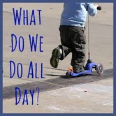 what do we do all day blog image
