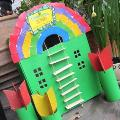 Leprechaun Trap from MollyMoo.ie
